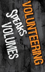 VolunteerBrochure