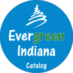 EvergreenCatalog