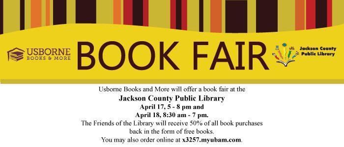 Usborne-Book-Sale-Slider – Jackson County Public Library