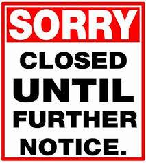 Due to unforeseen maintenance issues, the Crothersville Library is closed until further notice.  Ite...