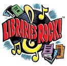 We are conducting an online survey of the 2018 Libraries Rock! Summer Learning Program.  Anyone may ...