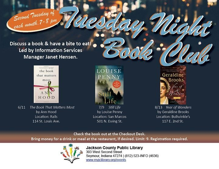 download – Jackson County Public Library