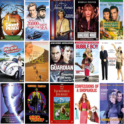See what's new this week at the Jackson County Public Library at:  *** http://wowbrary.org/nu.aspx?f...